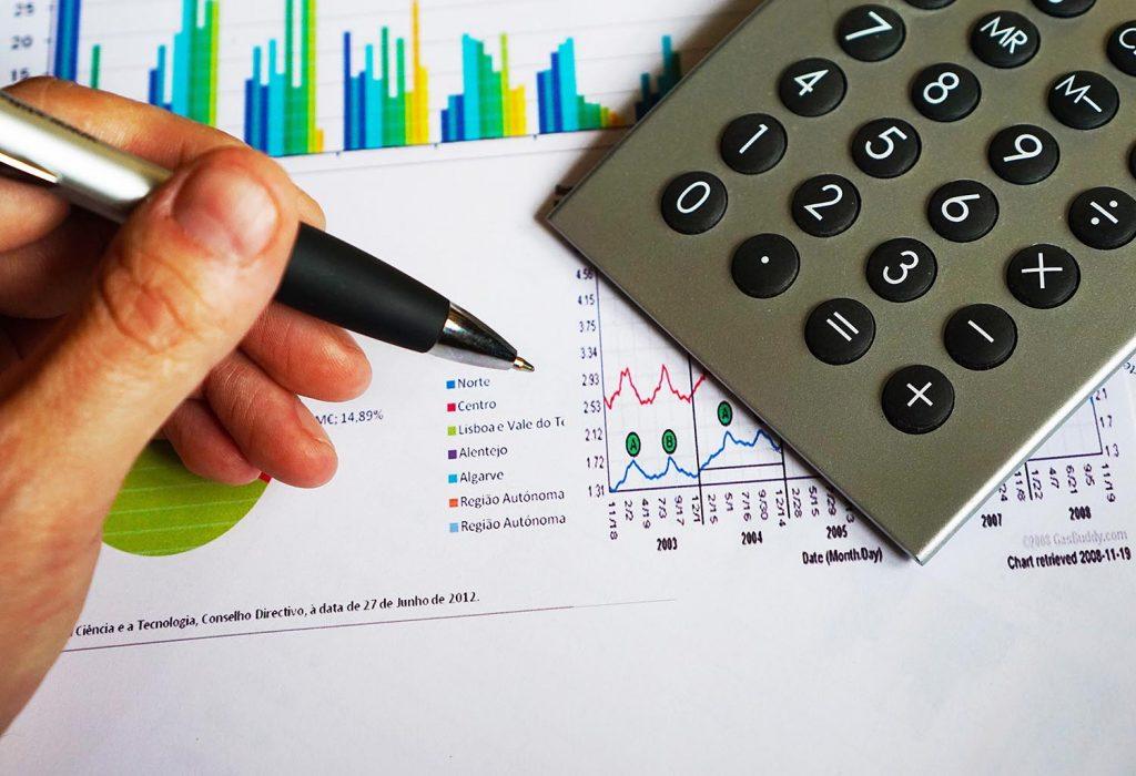 Ocena zdolności kredytowej – co może ją obniżyć?