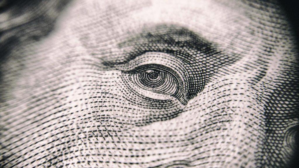 6 powodów negatywnej decyzji kredytowej